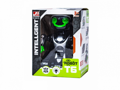 Toys 2629-T6