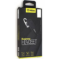 Bluetooth гарнитура Inkax BL-01
