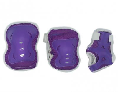 Защита Maraton 3А фиолетовая