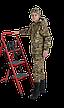 Костюм детский камуфляжный для мальчиков Лесоход 2 Мультикам, фото 3