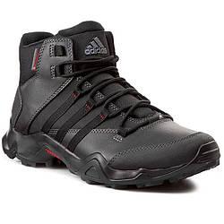 Ботинки мужские Adidas CW AX2 BETA MID B22838