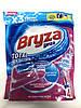 Капсулы для стирки Bryza Lanza Spring Freshness ( для цветного и белого ), 42 шт