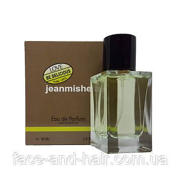 Jeanmishel Love Be Delicious (31) 60ml