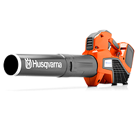 Аккумуляторный воздуходув Husqvarna 525iB (9679155-02)