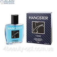 Cologne Hangster edc 60ml