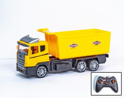 Toys 2022762765