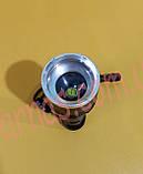 Аккумуляторный фонарь BL-531-P90, фото 3