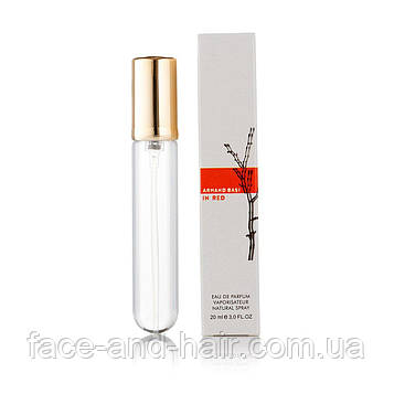 Armand Basi In Red - Parfum Stick 20 ml