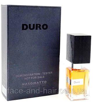 Nasomatto Duro edp 30ml Tester