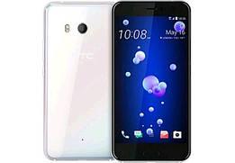 Cмартфон HTC U11 4/64GB White Qualcomm Snapdragon 835 3000 мАч