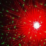 X-laser X-Laser XX-LS-807 RGB(02), фото 2