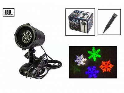 X-laser X-Laser XX-TA-1008(09)