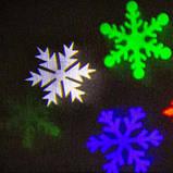 X-laser X-Laser XX-TA-1008(09), фото 2