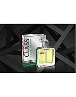 Pure Class Emper Men EDT 100 ml арт.35530
