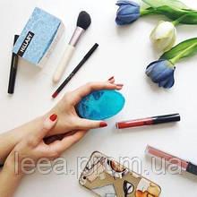 Натуральное органическое мыло Hillary Rodos Parfumed Oil Soap SKL13-130821
