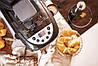 Хлебопечь на 15 программ Mesko MS 6022 Европа, фото 10