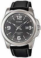 Мужские часы Casio MTP-1314L-8AVDF оригинал