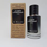 Jo Malone London Lupin and Patchouli - Selective Tester 60ml