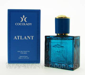 Cocolady Atlant edp 30 ml