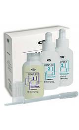 Lisap Многофункциональное средство для защиты и восстановления волос Lisaplex