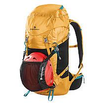 Рюкзак туристический Ferrino Agile 25 Yellow, фото 2