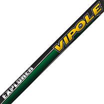 Треккинговые палки Vipole Hunter QL, фото 2