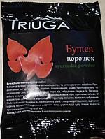 Натуральный аюрведический порошок  Бутеа 50г, Триюга