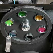 Микроскоп Bresser Biolux LCD 50x-2000x, фото 3