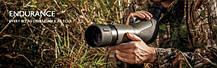 Подзорная труба Hawke Endurance 20-60x85 WP, фото 3