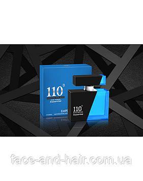 110 Degrees Essential Emper Men EDT 100 ml арт.355570