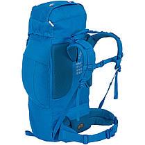 Рюкзак туристический Highlander Rambler 88 Blue, фото 2