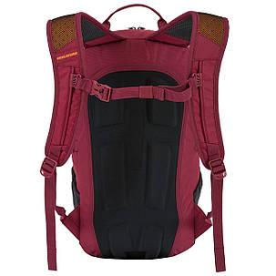 Рюкзак городской Highlander Dia 20 Vino, фото 2