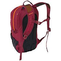 Рюкзак городской Highlander Dia 20 Vino, фото 3