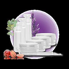 Міні-набір для жирної шкіри