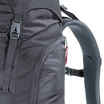 Рюкзак туристический Ferrino Narrows 50 Dark Grey, фото 3
