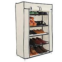 Стеллаж для хранения обуви Combination Shoe Frame