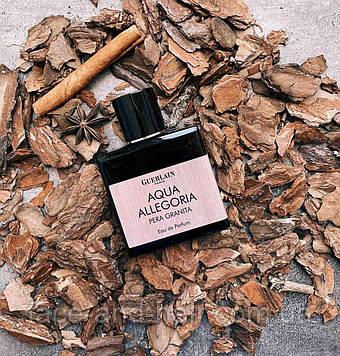 Aqua Allegoria Pera Granita - Perfume house Tester 60ml