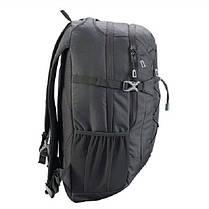 Рюкзак городской Caribee Helium 30 Black, фото 2