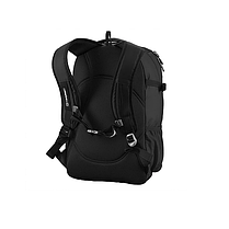 Рюкзак городской Caribee Helium 30 Black, фото 3