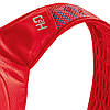Рюкзак спортивный Ferrino Zephyr HBS 12+3 Red, фото 2