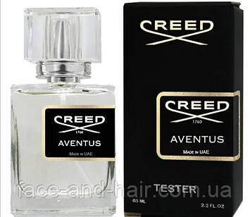 Creed Aventus for men - Tester 63ml