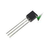 Транзистор біполярний 2SC1674