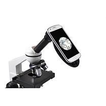 Микроскоп Bresser Erudit Basic Mono 40x-400x, фото 2