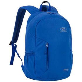 Рюкзак городской Highlander Melrose 25 Blue