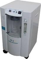 Кислородный концентратор 7F-3M для дома 1-3 л/мин., фото 1