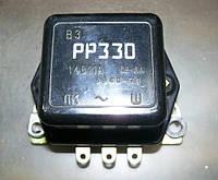 Реле зарядки Днепр 14V (РР-330)