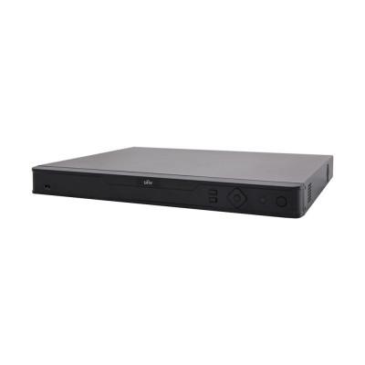 Сетевой IP видеорегистратор Uniview NVR304-32E-B