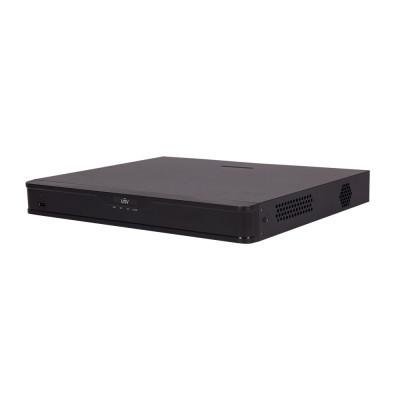 Мережевий IP відеореєстратор Uniview NVR302-09S