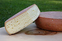 Закваска+фермент для сыра ТИЛЬЗИТЕР, фото 1