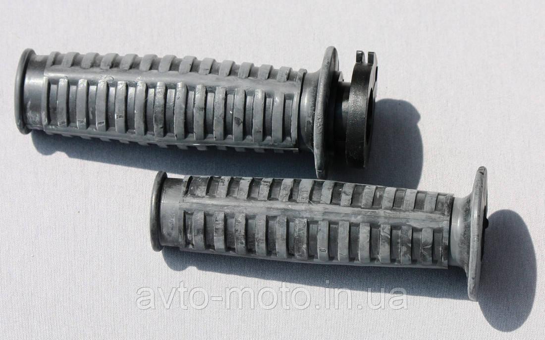 Ручки резиновые пара МИНСК